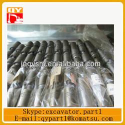 China wholesale 6D140 excavator engine spare part crankshaft