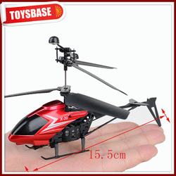 Wholesale China Mini RC Toy Game X20 Ultralight Scale Low Price 2CH Cheap Remote Radio Control rc helicopter top speed