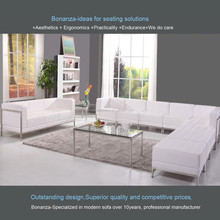 modern design leather home sectional sofa set 816# home sectional leather sofa design
