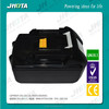 /product-gs/18v-3ah-portable-power-tool-battery-bl1830-1588471305.html