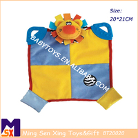 baby blanket manufacturers china lion comforter cotton terry cloth blanket