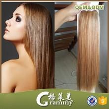ali express wholesale top quality short hair brazilian weave hair weave color blonde dark blonde hair weave