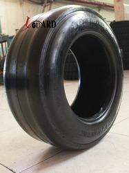 Skid Steer Loader Tires 31*6*10 10-16.5 rims Industrial forklift tire,Skid steer tyre 10-16.5