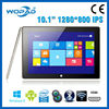 cheapest tablet pc 10.1inch tablet pc Intel Quad Core Z3735F hot new products for 2015