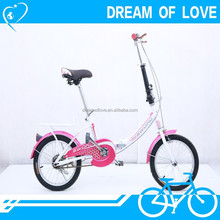Tianjin factory-based cheap price white pocket bike for sale
