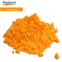 best gadolinium orange led phosphor powder