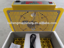 Automatic cheap Egg Incubator for Sale