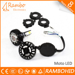motorcycle tires led replacement headlights Motorcycles
