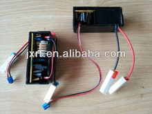 room temp epoxy pouring sealant potting compound encapsulants for electronics