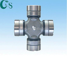 auto universal joint/u-joint cross/universal joints bearing with universal rotating shaft