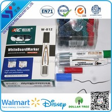 wholesale china products dry wipe whiteboard