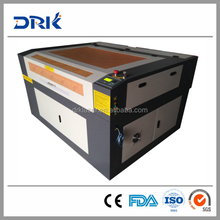 personal use DRK4060 laser engraving machinery, craft making laser engraving machinery at low price