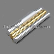 teeth whitening pen 16% HP teeth bleaching pen