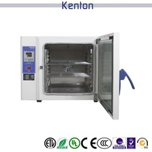 Kenton 55L drying oven stainless steel chamber 5-250 degree PID control system KH-55AS