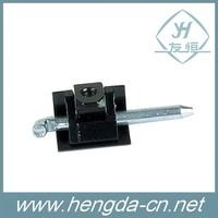 Designer hotsell 180 degree locking hinge