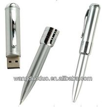 8gb usb pen drive OEM with certs