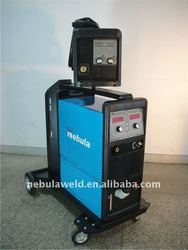 extensive range of leading brands Stick/MMA/MIG/TIG/PULSE MIG welders