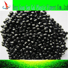 pe / pp / ps / abs / pvc/pc / pa / pbt / pu / eva plastic carbon black masterbatch