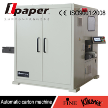 "sawing machine""tissue paper cutting machine"