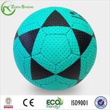 Zhensheng squeeze hand balls