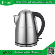 High Quality Hot Sale new home appliances 2014