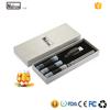China Shipping 2015 Attachment Vaporizer Smart Electronic Cigarette