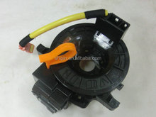 OEM 84306-0K051 clock spring spiral cable sub for toyota