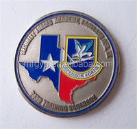 best selling products cheap custom coins personalized custom