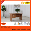 Hot Sale Modern Office Desk, Writing Desk, Study Table