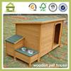 SDD0603 large dog kennel designer dog kennel