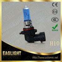 2015 New E-mark H10 PY20D 12V 42W Super White Halogen Foglight Bulb