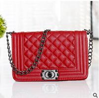 women bag 2015 new women messenger bags fashion women shoulder bags crossbody bag clutch purses