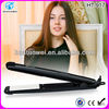 2015 Hot Sell Professional Hair Straightener with comb