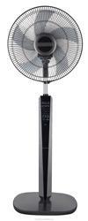 FS-40RC(5) outdoor stand fan stand air cooler fan water fan cooler stand fan