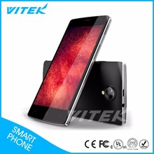 "4.5"" Octa Core IPS QHD 3G Android Smart Phone"