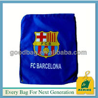 MJ-SNL10 Good printing polyester foldable shopping bag made in guangzhou,china