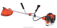 32.6cc Gasoline Brush Cutter TH-BC330 grass cutter