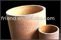 Phenolic Cotton Cloth Tube 3526