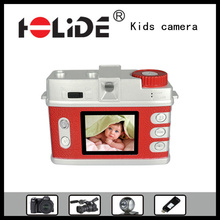 cute half price 2.0mega pixels digital camera