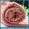 printed brushed anti pilling polar fleece fabric for blanket made in china