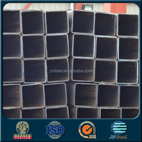 astm a500 grade c steel pipe price
