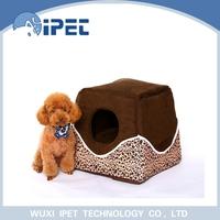 New style decorative comfortable dog house