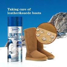 TOURMAT Shoe Waterproof Spray Adhesive