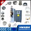 HWASHI Professionally Customized Pneumatic Spot Welding Machine Price