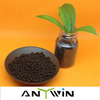 Granular State fertilizer leonardite humic acid