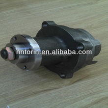 1-13610145-2 Small Water Pump 6BB1 engine Diesel Fuel