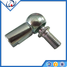 Carbon Steel Ball Socket Joint CS Series, For Cable Rod End