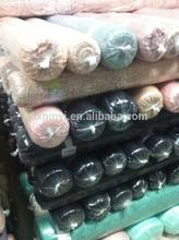 Shaoxing textile supplier Beautiful Comfortable stocklot lace