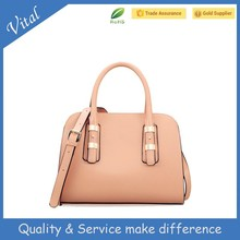 New arrival fashion tote bag for women handbags brands