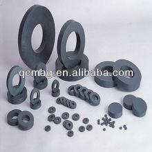 imán de cerámica